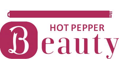 HotPepper三軒茶屋店